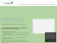 eco-digesteur.com