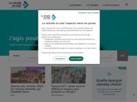 la-retraite-en-clair.fr