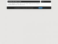 La-vitrine-publicitaire.fr