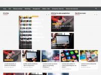 refpayant.com