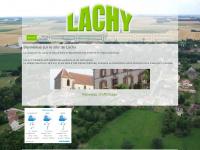 lachy.fr
