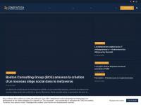 zonefintech.com