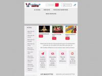 location-mascottes.net