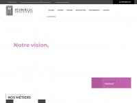 hydroelec.fr