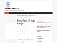consorciolosvalles.org