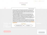 cuisines-lesbains.fr