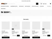 motoland-dunkerque.fr