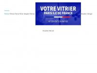 vitrier-lecerf.fr