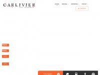 Carlivier.ch