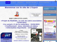 gymespoirchalons.fr