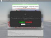 labelgliss.com