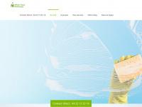 mister-clean-nettoyage.com