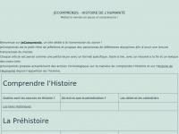 jecomprends.net