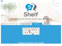 shelfpublication.com