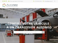 Autoneo.fr