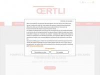 oertli-avis-clients.fr