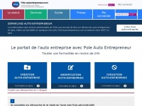 pole-autoentrepreneur.com