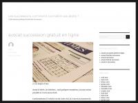 david-notaire.fr