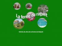 Lafermeduraguet.fr