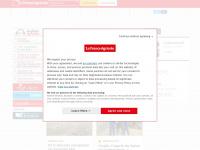 lafranceagricole.fr