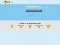 lamaisondupecheur.fr