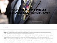the-yers.fr