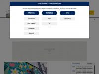lamanchelibre.fr
