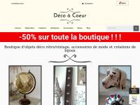 decoacoeur.com