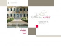 Lamogere.fr