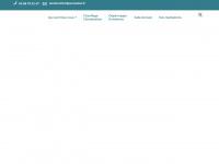 Landconfort.fr