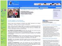 langues-et-voyages-desr.fr