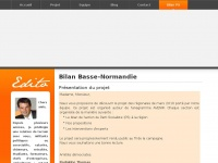 lanormandiequonaime.fr