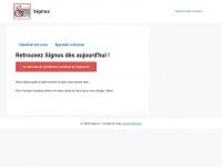 signus.fr