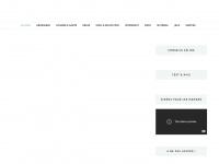 laptitesauterelle.fr