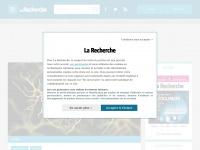 Larecherche.fr