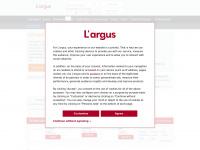 largus.fr