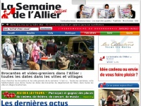 lasemainedelallier.fr