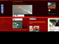laserveineux.fr
