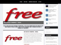 lashon.fr