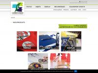 laureat-sports.fr
