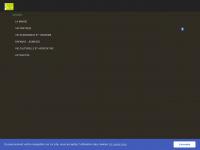 lauris.fr