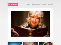 laurhena.fr
