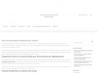 le-blog-des-solutions-nomades.fr