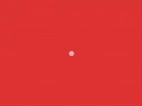 le-chocolat.fr