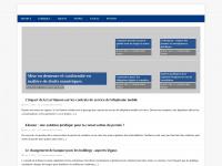 le-divorce.fr