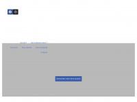 elite-peinture-orleans.fr