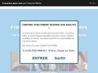 francine.star.nue.free.fr