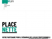 placenet.pro