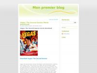 fredericoa.blog.free.fr