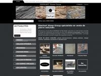 eberhartstonegroup.fr